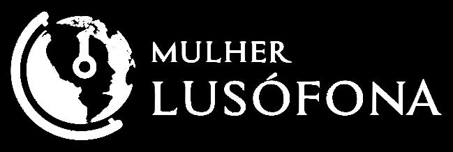 Mulher Lusófona